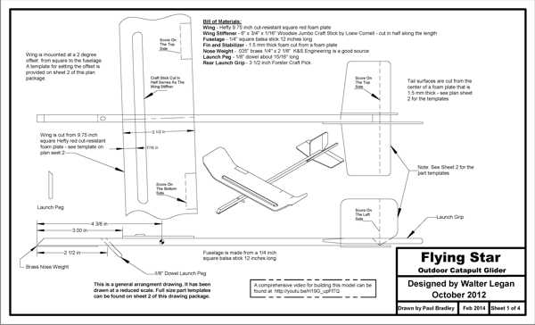 Permalink to outdoor storage bench building plans